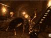 ARPG游戏《Legendary Tales》开启PC VR内测