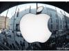 苹果首款 AR 设备预计将于 2022 年第二季度发布