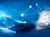 境腾科技CEO张力:混合现实技术将协同推进房企数字化进程
