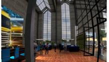 DAF发布增强现实APP,让用户全面虚拟体验新一代车型