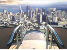 VR艺术平台NFT Oasis开发商,Provenonce获440万美元融资