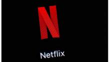 Netflix开发自主游戏平台,挖来Facebook AR/VR内容副总裁