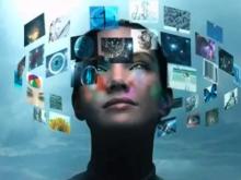 """新平:VR全景虚拟谈话场景让警示教育更""""扎心"""""""