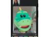 Google Meet 添加了 Duo 风格的滤镜、AR 面具和效果