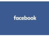 Facebook 将在虚拟现实头戴设备上测试广告
