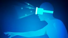 工信部将助推VR发展 行业明年或将迎来变局