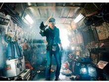 VR/AR智能眼镜市场,25大品牌已展开深入布局