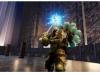 VR动作冒险游戏《Swords of Gargantua》全新DLC将于8月发布