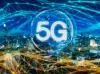 5G加持下,AR生态已逐步进入良性循环