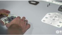 AR培训解决方案商LightGuide获1500万美元B轮融资