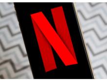 Netflix新动作:有意进军虚拟现实和游戏领域