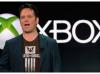 Xbox负责人表示Xbox软件或可用于VR头显