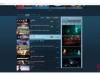 将VR游戏做成互动电影,成都团队打造的这款游戏登Steam全球热销榜