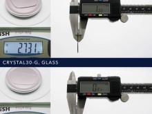 与三菱化学合作,DigiLens推出塑料基板低成本AR光波导