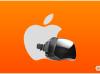 苹果AR专利:基于眼球追踪+肢体动作追踪实现更准确的AR操控