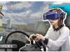 日本推出VR培训系统 旨在模拟驾校培训考试
