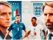 外媒点评欧洲杯中文广告引国内网游众怒,现已道歉