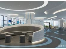 VR全景展厅VS实体展厅,哪个更胜一筹